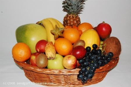 Dating site cu fructe