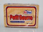Petit Beurre dbl